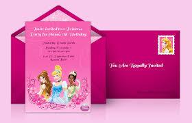 create online birthday invitations best invitations card ideas