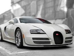 bugatti veyron super sport up for grabs last bugatti veyron super sport zigwheels