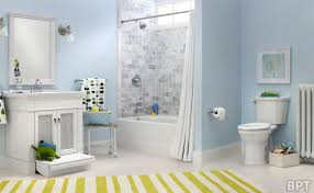 bathroom classy inspiration american bathroom design 12 amazing