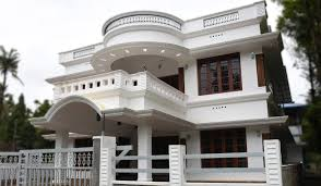 angamaly 8 cents plot and 2650 sq ft beautiful house for sale in
