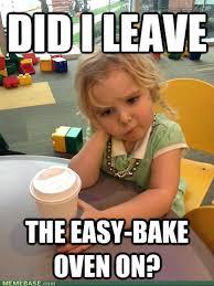 Easy Memes - memebase easy bake oven all your memes in our base funny