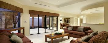 I Home Interiors House Interior Design In Chennai Homes Zone