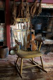 Country Primitive Home Decor 259 Best 13 Colonies Images On Pinterest Primitive Decor