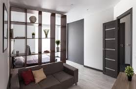 meuble chambre sur mesure meuble cloison