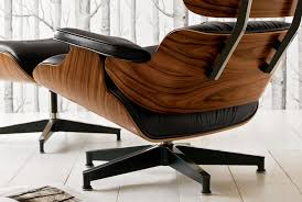 wood desk chair with wheels famous office chairs full size of chair wonderful office chair