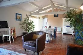 chambre d hote croisic chambre d hote loire atlantique house flooring info