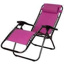 Fully Reclining Beach Chair Reclining 2pcs Folding Zero Gravity Beach Chairs Lounge Portable