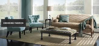 choosing fabrics u2013 design ideas by show me blinds u0026 shutters in