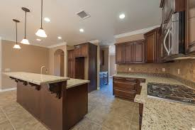 Brampton Kitchen Cabinets Custom 40 Custom Kitchen Cabinets San Diego Design Decoration Of