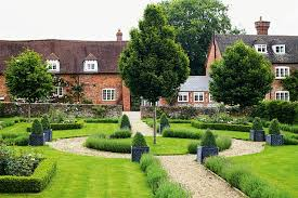gorgeous ideas english garden design zaremba and company landscape