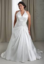 discount plus size wedding dresses cheap plus size wedding dress with floor length ipunya