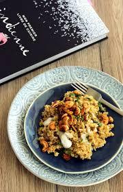 de cuisine indienne mon premier livre de cuisine indienne editions marabout miss pat