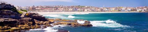 things to do in sydney dk eyewitness travel