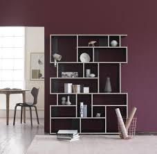 Wohnzimmer Regale Design Möbel Online Selbst Entwerfen U2013 Customized Design Welt