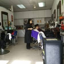 san francisco 1920 s hair stylist ming yuet stylist 22 photos 106 reviews hair salons 1920