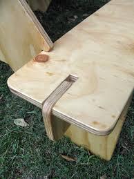 Folding Gazebo Bunnings by Adjustable Table Legs Bunnings To Hang Your Pendant Light Pendant