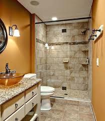 designs for small bathrooms with a shower shower design ideas hartlanddiner com