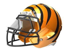 football helmet solidworks step iges stl 3d cad model grabcad