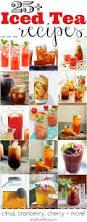 best 25 tea recipes ideas on pinterest tea teas tea and