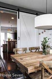 best home design blog 2015 top 10 favorite blogger home tours