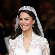 hair extensions for wedding kate middleton s bridal hair hair extensions beds herts cambs