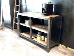 meuble bas de cuisine pas cher rangement meuble cuisine cuisine cuisine meuble bas rangement