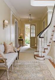 entry ways 207 best entry ways images on pinterest hall architecture and