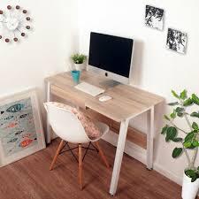 Oak Corner Office Desk Desk Corner Office Table Oak Corner Workstation Modern Oak
