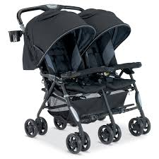 march 2017 strollers 2017