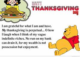 thanksgiving text messages happy thanksgiving day quotes u2013 festival collections