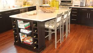 Kitchen Island Stools With Backs Liveliness Upholstered Counter Stools Tags Counter Stools Target