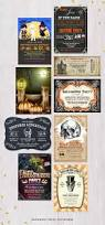 25 best halloween invitations kids ideas on pinterest preschool
