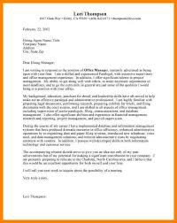 paralegal cover letter sle resume assistant paralegal resume help sle