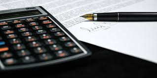 lease guide calculator does the transfer of a property encumbered by a lease exceeding 35