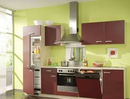 Modern Kitchen Wall Colors Green Kitchen Wall Colors Kitchen Inspiration 7848