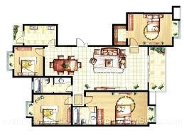 plans design plans luxury house designs and floor plans