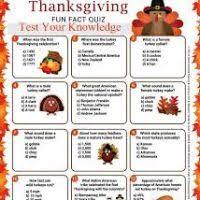 thanksgiving turkey quizzes bootsforcheaper