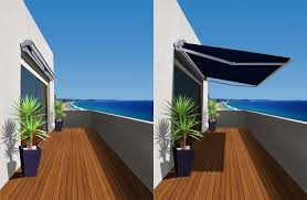 Outdoor Blinds And Awnings Outdoor Awnings Cool Idea For Terrace U2014 Outdoor Furniture