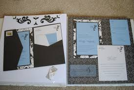 wedding scrapbook pages delectably home wedding scrapbook