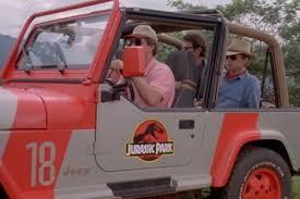 modified jeep wrangler yj ebay find jurassic park themed jeep wrangler yj