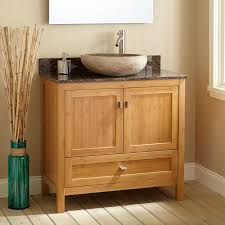 bathroom in a box vanity sink bathroom tubular ceiling l in a railing arched