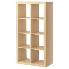 Ikea Garage Shelving by Expedit Shelving Unit 69 99 Product Dimensions Width 31 1 8