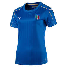 italy soccer women u0027s apparel italy soccer clothing for women
