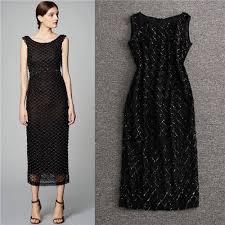 popular australia clothing for women buy cheap australia clothing