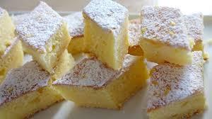 cuisiner le mascarpone gâteau moelleux au citron et au mascarpone recette par simple