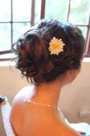 matric farewell hairstyles beautiful hair styles upstyles curls for bridal matric dance