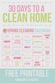 new kitchen checklist the 25 best first home checklist ideas on