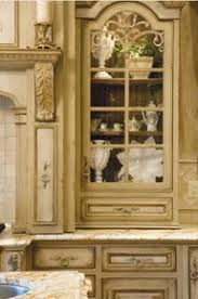 french country cabinets kitchen 66 best french country kitchens images on pinterest dream