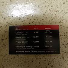 Fire Mountain Buffet Prices by Buffet Star 394 Photos U0026 309 Reviews Chinese 9980 Alabama St