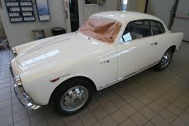 alfa romeo giulietta classic alfa romeo cars ruote da sogno the largest classic car and